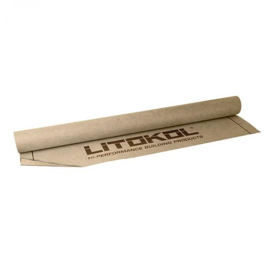 Litoproof Plus