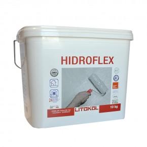 Hidroflex