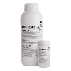 Hydrolux EVO (A+B)