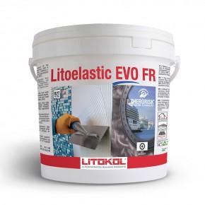 Litoelastic EVO FR