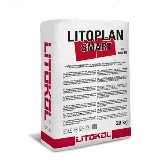 Litoplan Smart