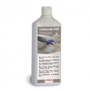 Litoscrub