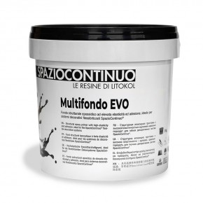 Multifondo EVO