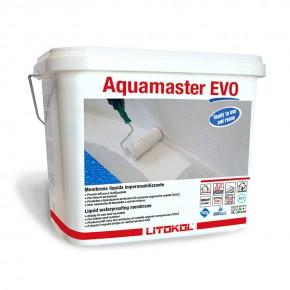 Aquamaster EVO