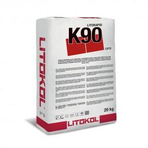 Litorapid K90