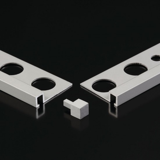 EMG - Universal corners