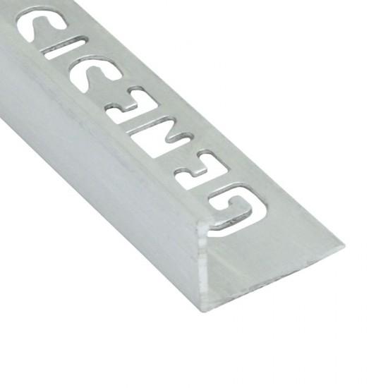 EMA - Profilo angolare in alluminio