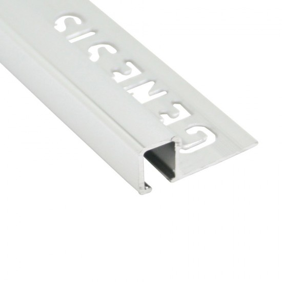 TDG - Aluminium contour trim