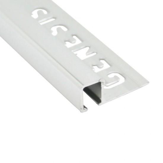 TDG - Profilo quadro in alluminio
