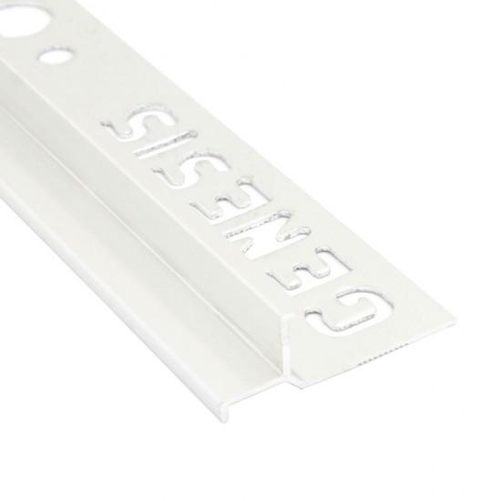 EIK - Aluminium trim