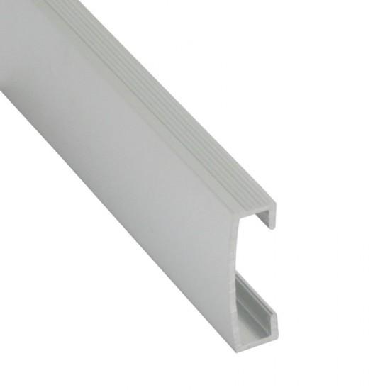 LPA - Aluminium listello