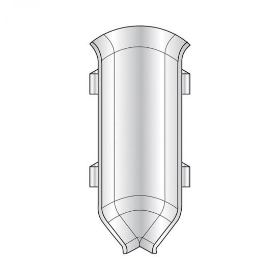 KPC - Tappi di chiusura in PVC per KAA600/KAS600