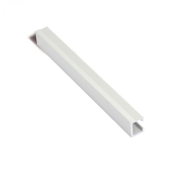 LFA - Listello in alluminio