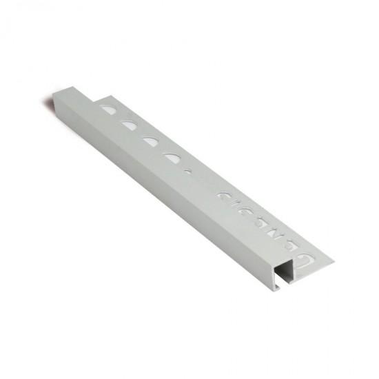 TDP - Profilo quadro in alluminio