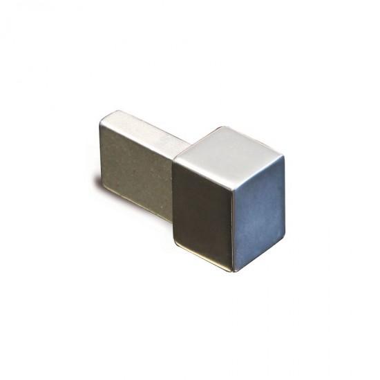 EDP - Universal corner pieces