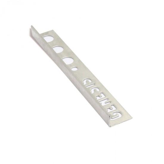 ESS - Profilo angolare in acciaio