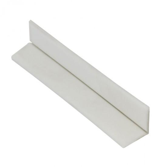Profilo sigillante PVC (tondo)