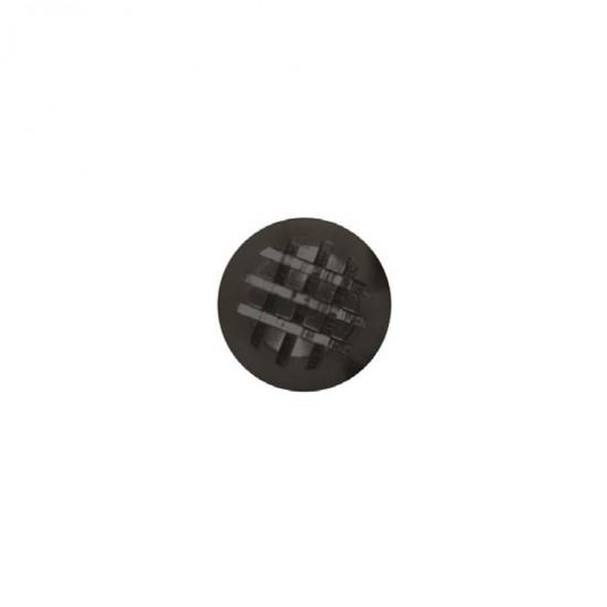 Pathway nylon anti-slip crosshatch self adhesive