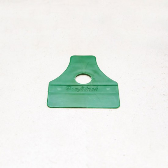 Applicator Squeegee