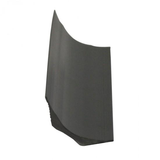 Supporto interno PVC