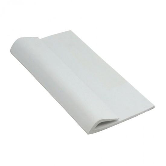 Copribordo PVC