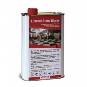 Litocare Stone Glossy