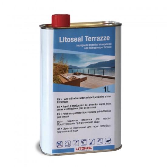 Litoseal Terrazze