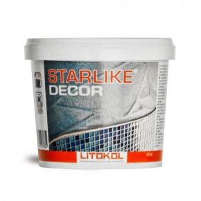 Starlike Decor
